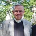 Bishop Ferran, Bishop Mark Lawrence, Rev Chuck Owens