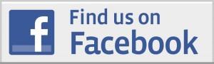 Facebook-logo_(1)