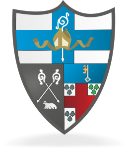 kilmore-logo
