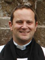 The Venerable Craig McCauley