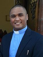 Christiaan Snell