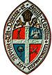 Logo_DioceseOfSouthCarolina