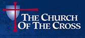 Logo_TheChurchOfTheCross