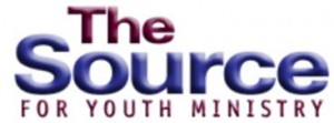 The Source for YM_Logo