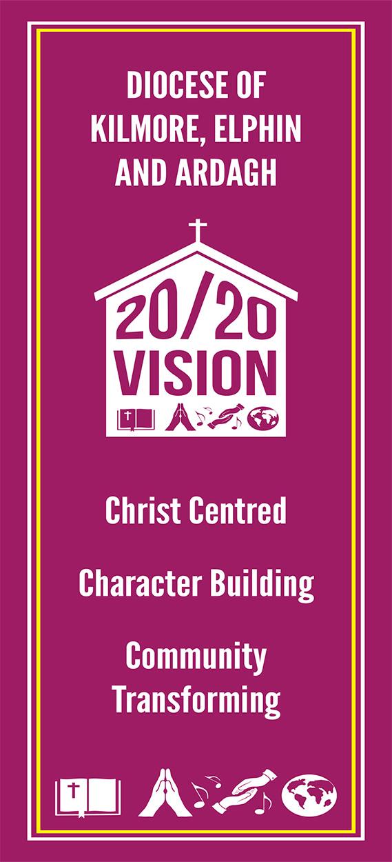 20-20-vision-kilmore-elphin-ardagh
