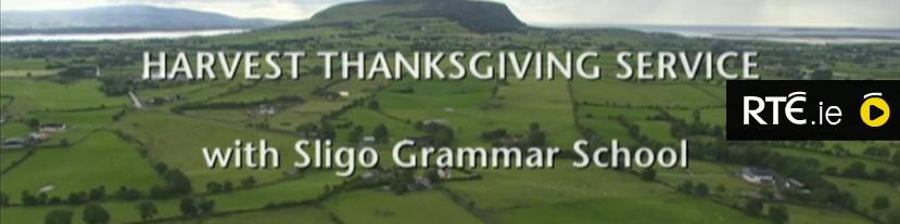 harvest-sligo-grammar