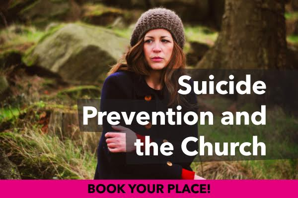 suicide-prevention-and-the-church