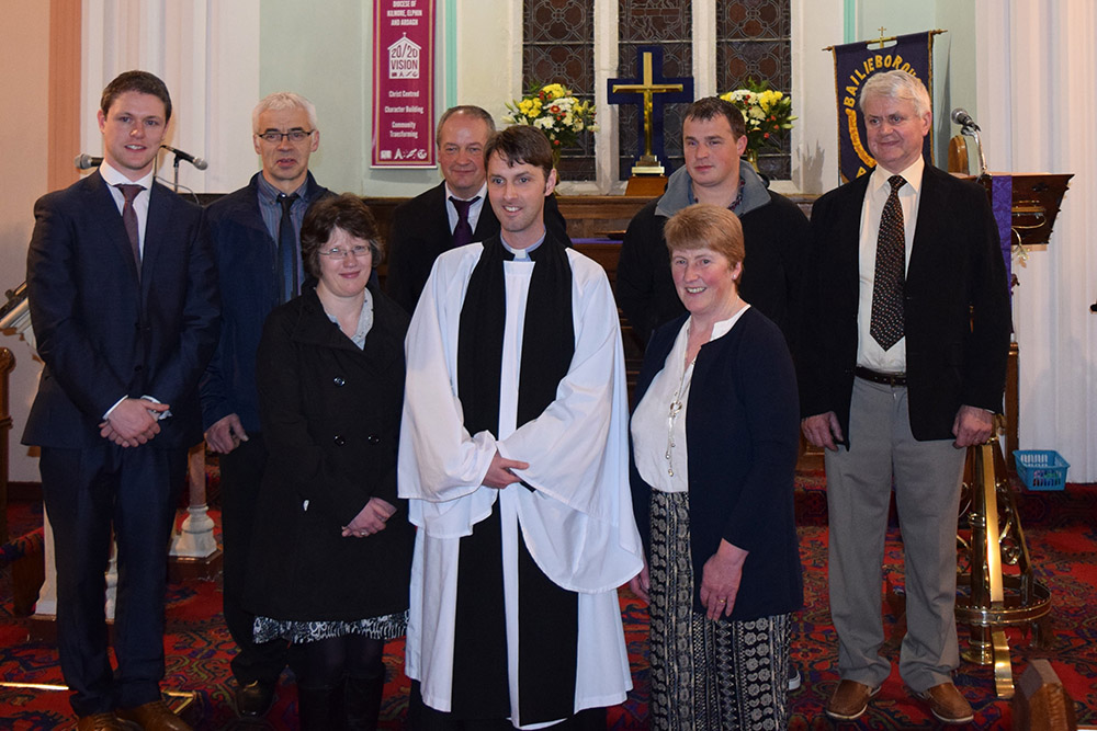 church-wardens-2