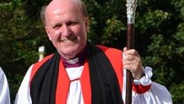bishopferran_sept2013