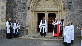 Ordination_RevIanHorner_KilmoreCathedral_7thSept2014_3