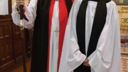 Rev Linda Frost's Ordination Service_14th Sept 2014_1