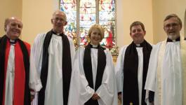 Rev Linda Frost's Ordination Service_14th Sept 2014_2