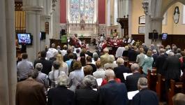 Ordination_RevIanHorner_KilmoreCathedral_7thSept2014_2