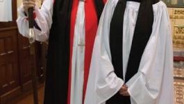 Rev Linda Frost's Ordination Service_14th Sept 2014_1