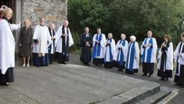 Rev Linda Frost's Ordination Service_14th Sept 2014_3