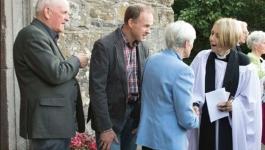 Rev Linda Frost's Ordination Service_14th Sept 2014_4