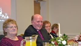 bishop_at1sttuesdayclubchristmasmeal_dec2013_kinawleyparishinderrylin
